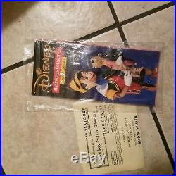 Disney Bob Baker Marionette Snow White Evil Queen