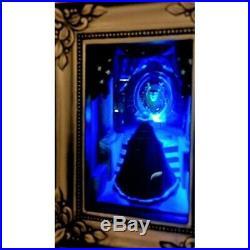 Disney Gallery of Light Olszewski Snow White Villain Evil Queen New with Box