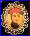 Disney_Snow_White_Evil_Queen_Cameo_Pin_Brooch_Crystals_Rhinestones_Rare_01_vo