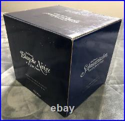 Disney Snow White Evil Queen Mirror Figurine LE Figure New in Box #105 of 2500
