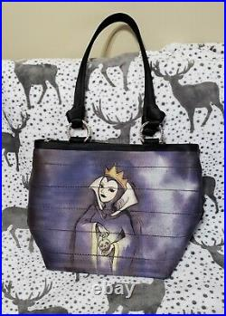 Harveys Disney Good Vs. Evil Snow White & Evil Queen