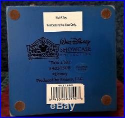 Jim Shore Disney Traditions Take A Bite Hag Snow White Evil Queen Witch 4037508
