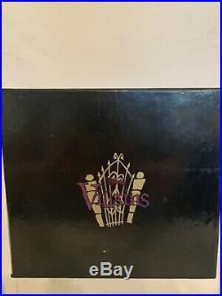 Rare Disney Villains Alter Ego Teapot Collection Evil Queen From Snow White